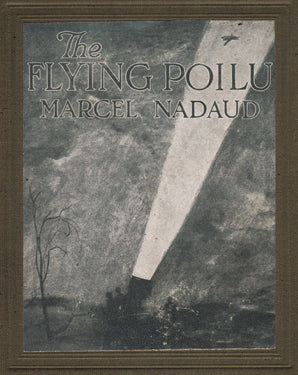 The Flying Poilu