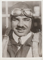 Press Photo, London to Australia Air Race - 1934