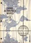 Your Aerospace World - Civil Air Patrol 1976