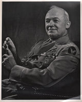 "Portrait of General Henry H. ""Hap"" Arnold - circa 1945"