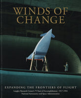 Winds of Change - 1992