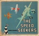 Foxworth - The Speed Seekers - 1974