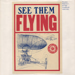 See Them FLYING - 1969