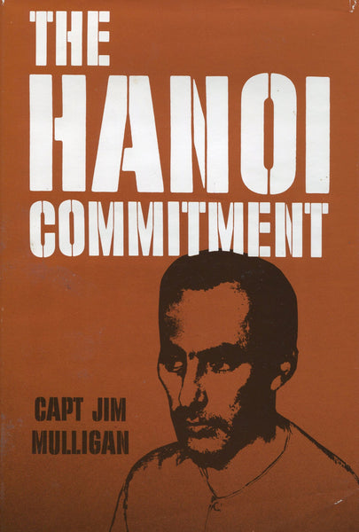 The Hanoi Commitment - Mulligan