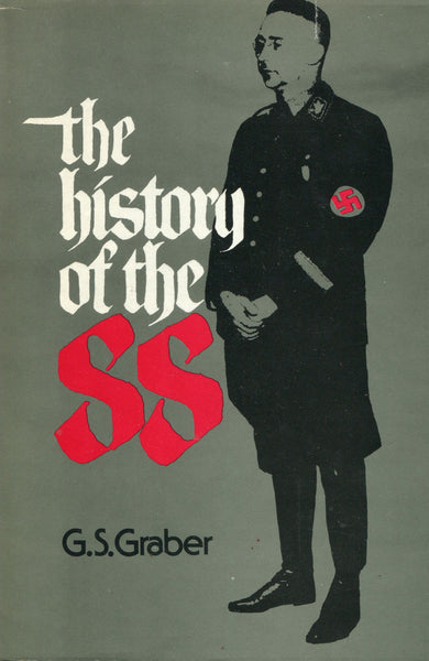 History of the SS