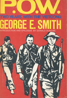 P.O.W. Two Years With the Viet Cong - Smith