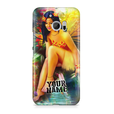 Disney Modern Day Fairy Tinker Bell Phone Case