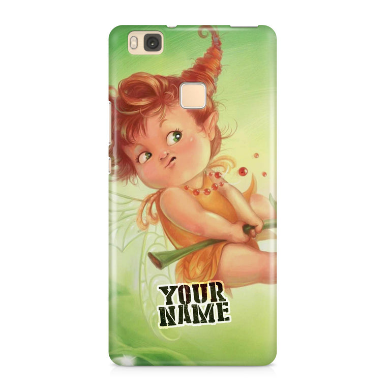 Disneys Jack and the Beanstalk Phone Case Cover