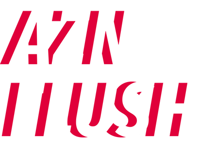 AZN FLUSH GAME