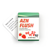 AZN FLUSH: K-POP PACK