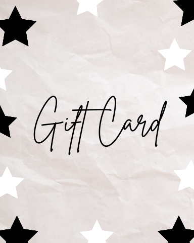 Gift Card-Gift Card-Darling Authority