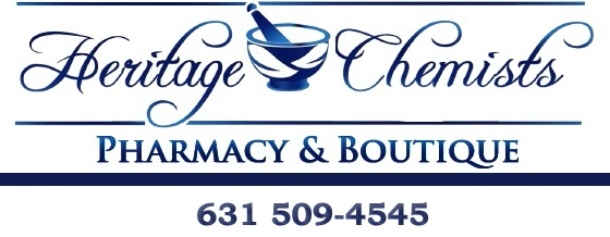 Heritage Chemists Pharmacy