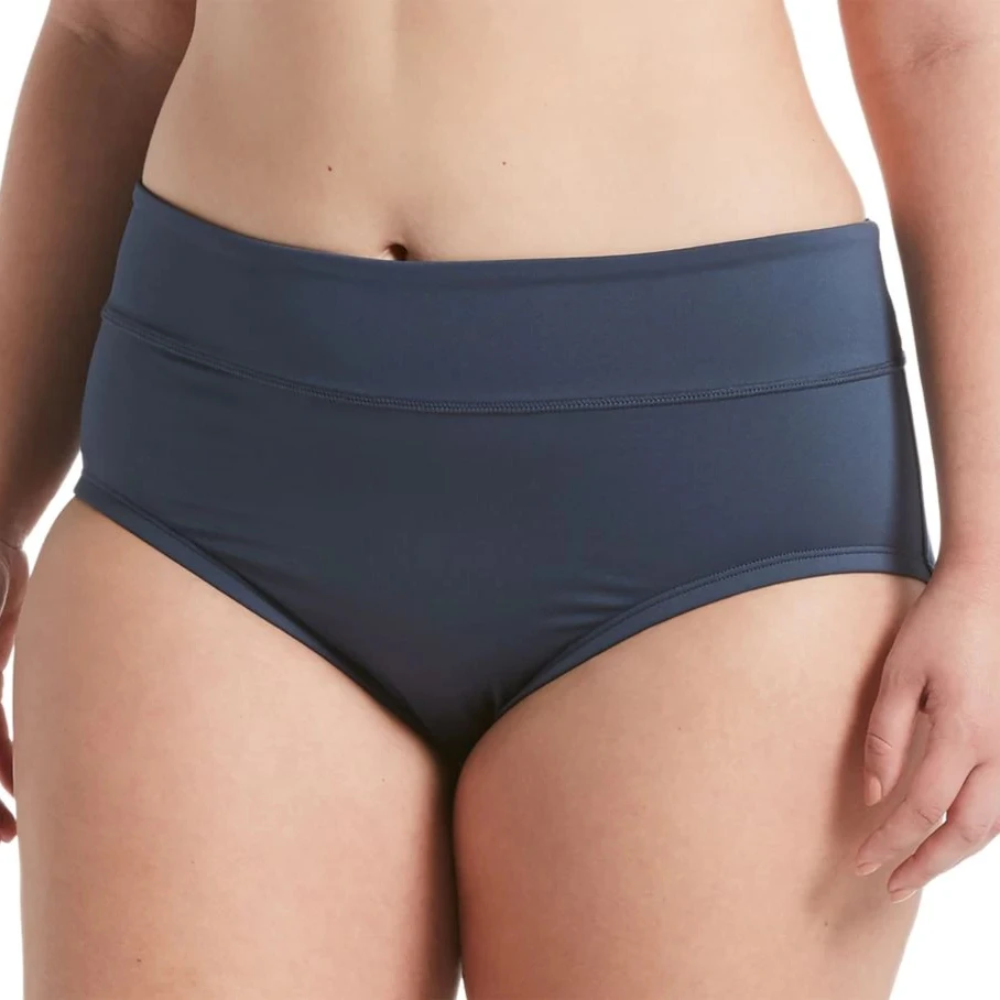 Women's Swimwear and Swimsuit Bottoms – An essential Guide