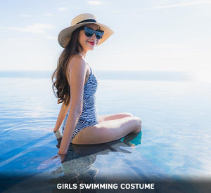 What You Need To Know When Buying Girls Swimming Costumes
