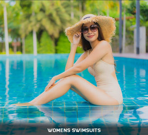 Benefits and advantages of wearing high-quality women's swimsuit