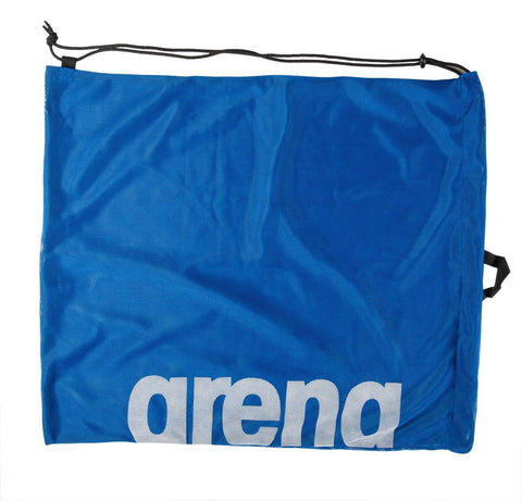 Arena Team  Mesh  Bag Team  Royal - clickswim.co.nz