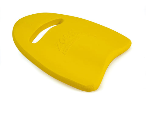 Zoggs Junior Kickboard - clickswim.co.nz