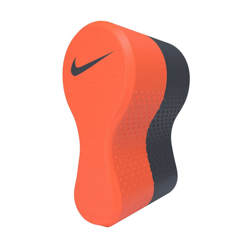 Nike Pull Buoy Anthracite - clickswim.co.nz