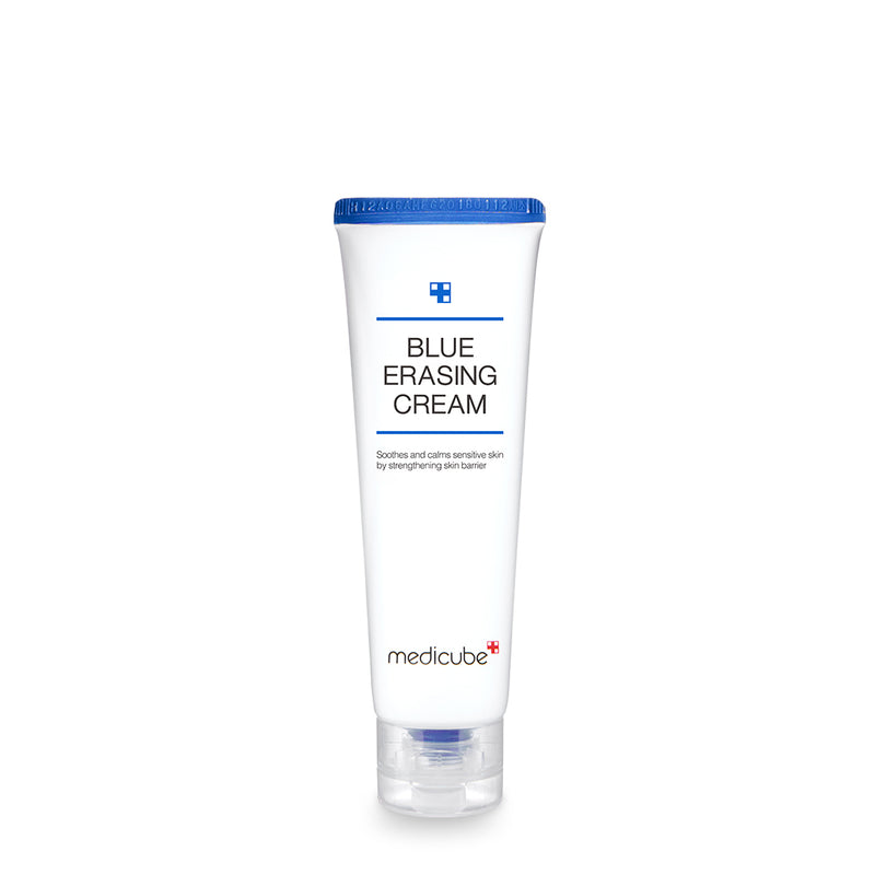 Blue Erasing Cream_50g