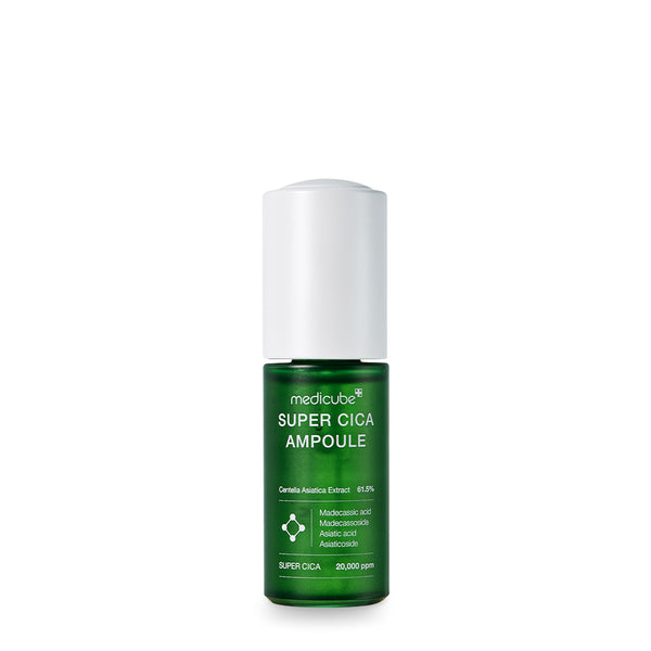 Super Cica Ampoule 35ml