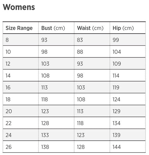 Men's Navy Measurement Guidelines & Sizing Charts Instructions for Measuring: If possible, have measurements taken by a qualified tailor or fitter. Take measurements of the .