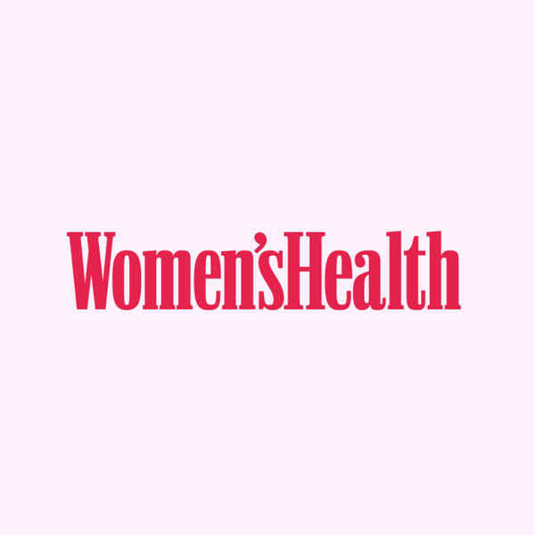 Planet Pods 2019 Launch on Women's Health