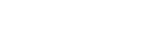 Mizzou_University of Missouri_Logo_Transparent Background_PNG