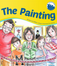 Lee Family Series. Books 5: The Painting