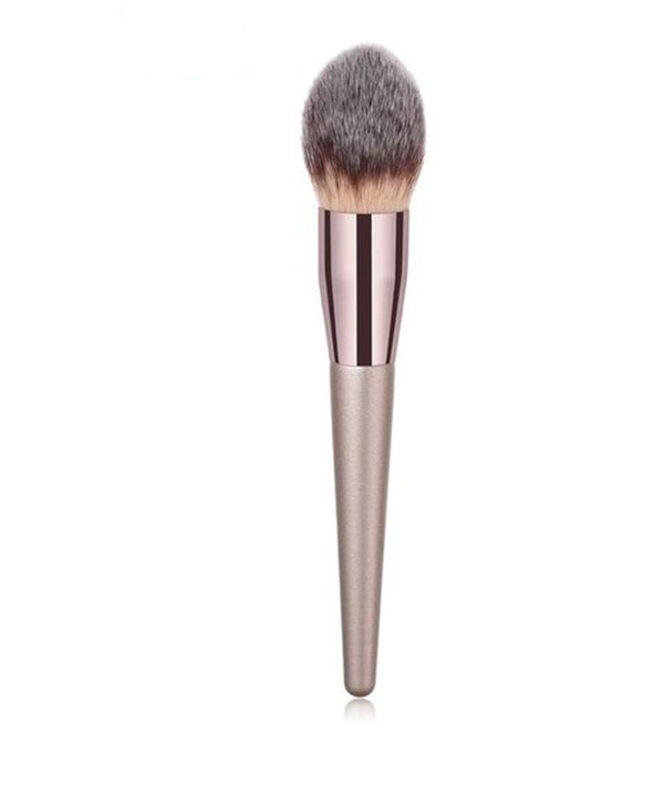 Professional  Concealer Brush - Flame (17.5cm)