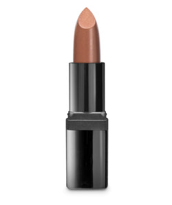 Rouge Tarou Nude - Honey