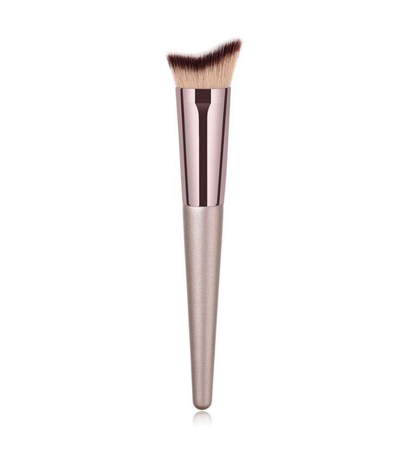 Professional Multi Function Makeup Brush (16.5cm)