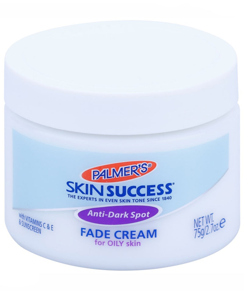 Skin Success Eventone Fade Cream