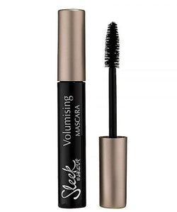 Sleek Volumising Mascara