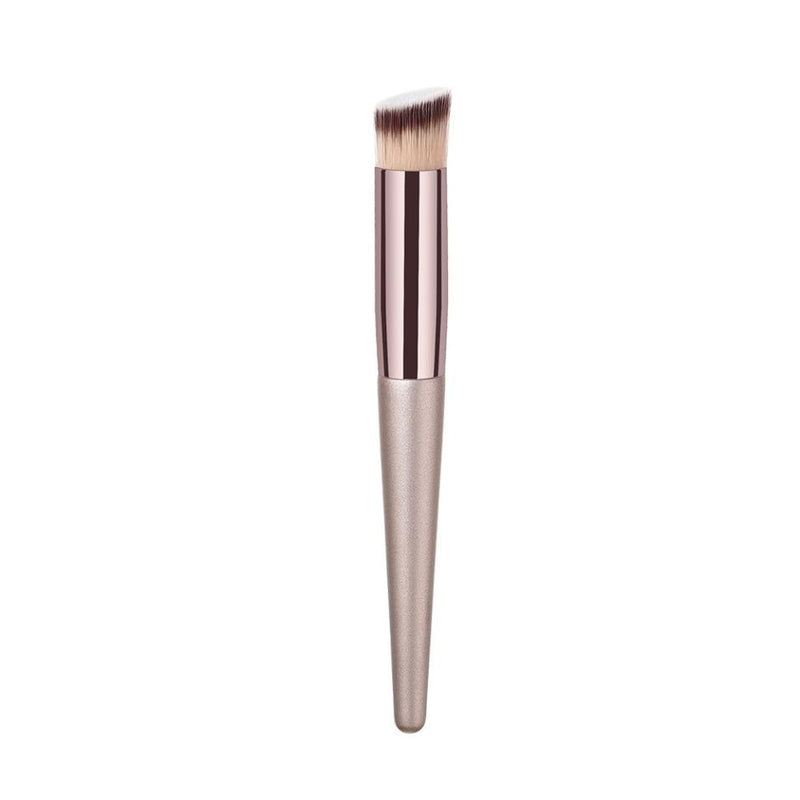 Copy of Professional Flat Head Makeup Brush