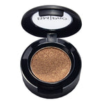 Amber Gold Eyeshadow