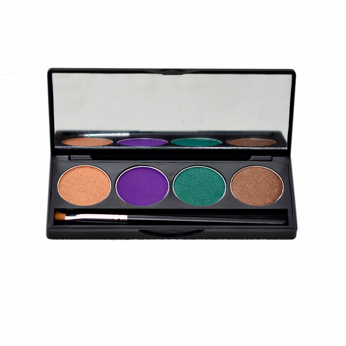 B4 Eyeshadow Palette