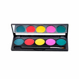 B5 Eyeshadow Palette
