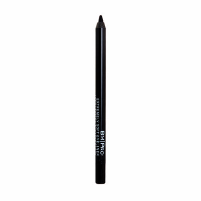 Blackest Black Pencil