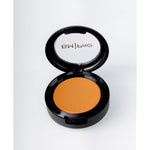 Caramel Concealer Small