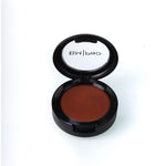 Dark Coffee Concealer Small