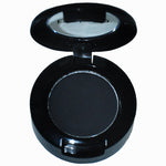 Carbonizer Eyeshadow