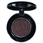 Clove Eyeshadow