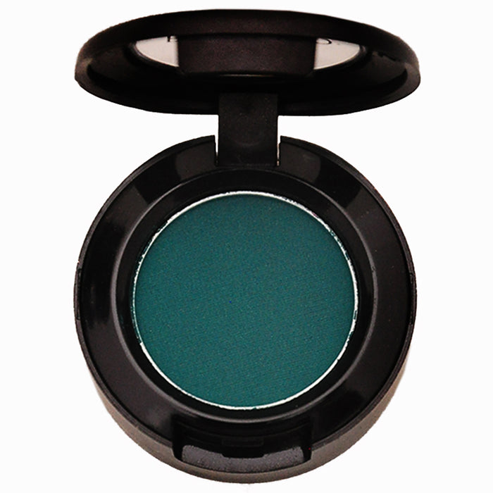 Jungle Green Eyeshadow