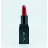 Retro Red Matte Lipstick