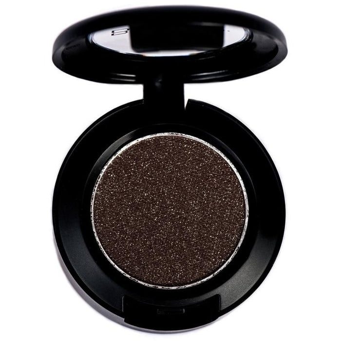 Brown Flame Eyeshadow