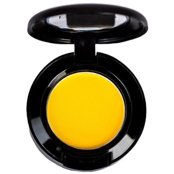 Lemon Crush Eyeshadow