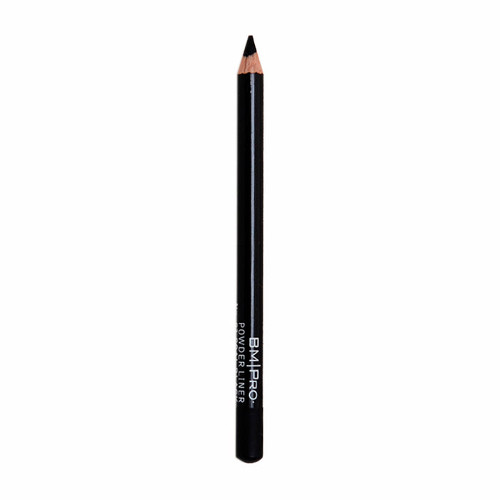 Coal Black Pencil