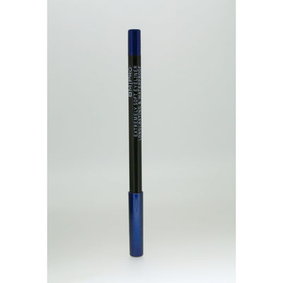Bluest Blue Pencil