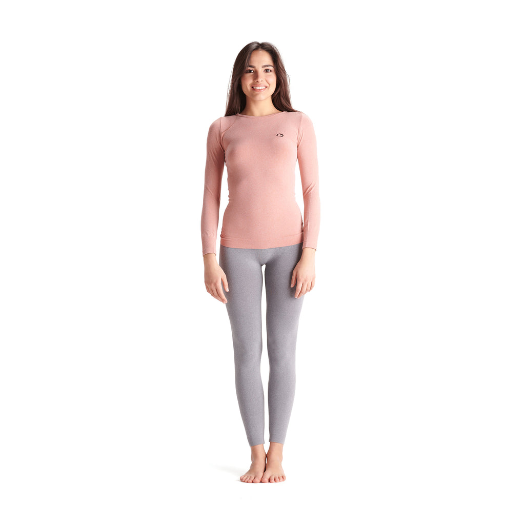BeSoft Sleeping Beauty Treatment Top & Leggings - BeGoodNy