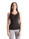 BeFit Keep It Moving Sports Top - BeGoodNy